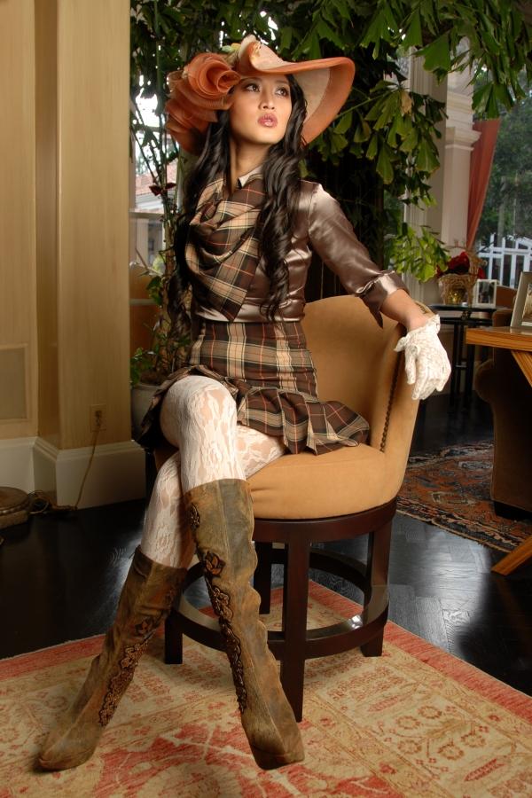 Каталог одежды нелва 2014 11