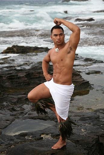 image Tahiti men with big dick photos and cocks