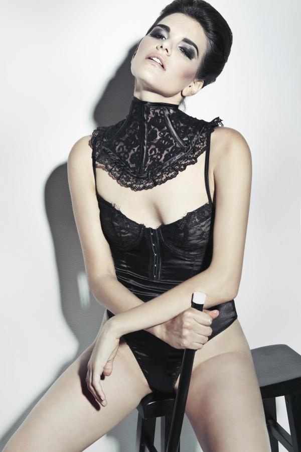 Art Modeling Studio Trixie Lolly Model