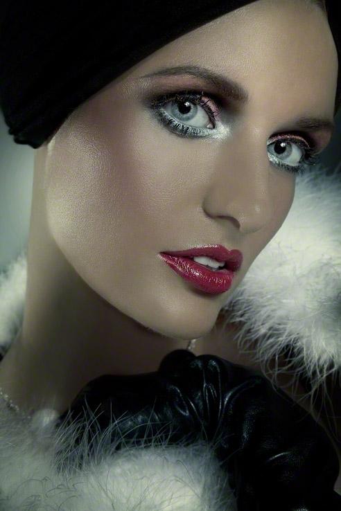 Maria Sabova Nude Photos 61