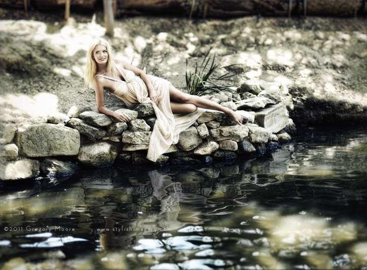 Maria Sabova Nude Photos 83