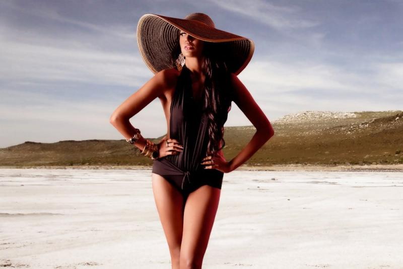 Alyssa Prieto nude 754