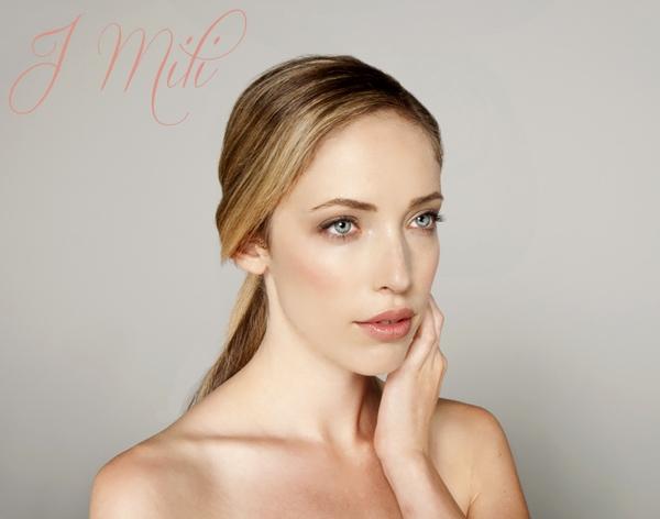 Nicole Stark nude 265