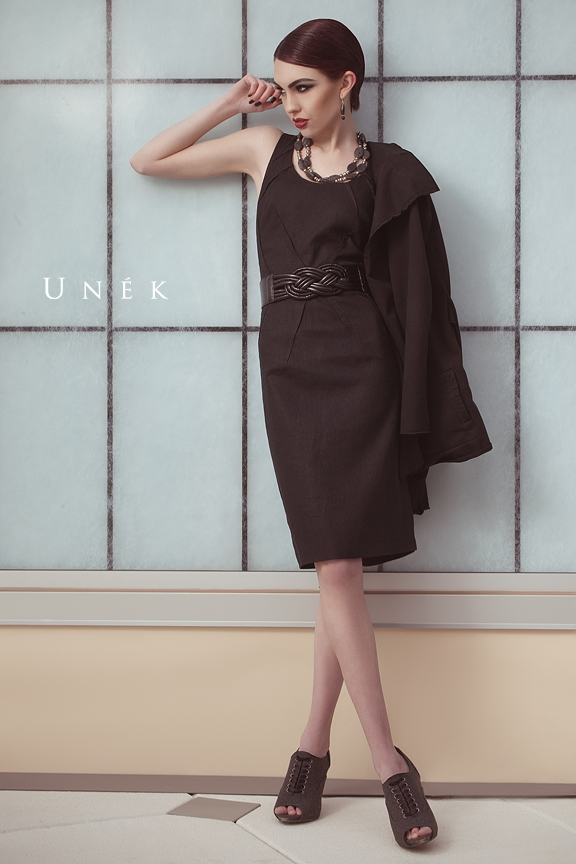 Unek - Fashion Photographer