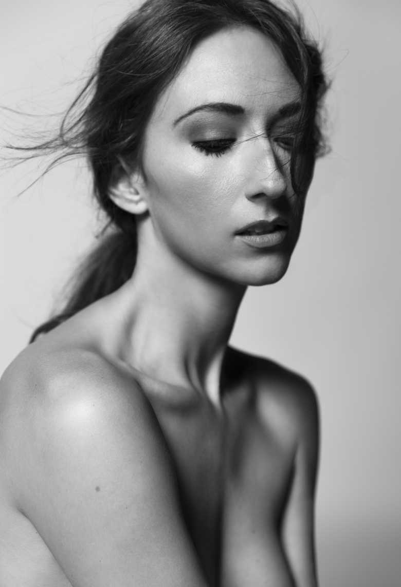 Eugenia Gonzales