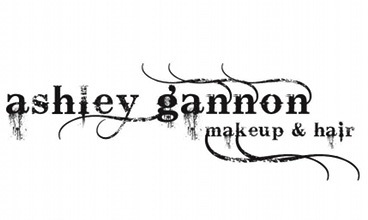 Ashley Gannon - Makeup