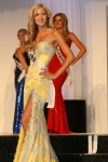 Pageant Days