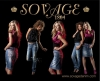 Sovage Denim