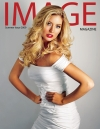 IMAGE Magazine Summer Fashion Issue