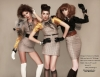 Chicago Fashion Magazine