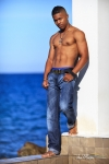 Mr Topmodel Curacao 2010