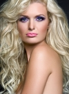 Maria Sabova Nude Photos 49