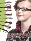 OnO Optical Campaign - Cute OnO