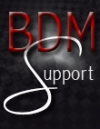 BDM Support Brokendollmodels Agoura Hills