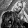 Nicollette Sheridan Pets and Their Stars
