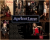 Choice Exposure APRICOT LANE BOUTIQUE Tear Sheet On Trend Magazine