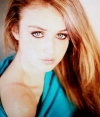 Kaylee Sadler Actor / Model Oceanside